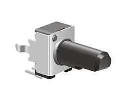 电位器DWQ-410